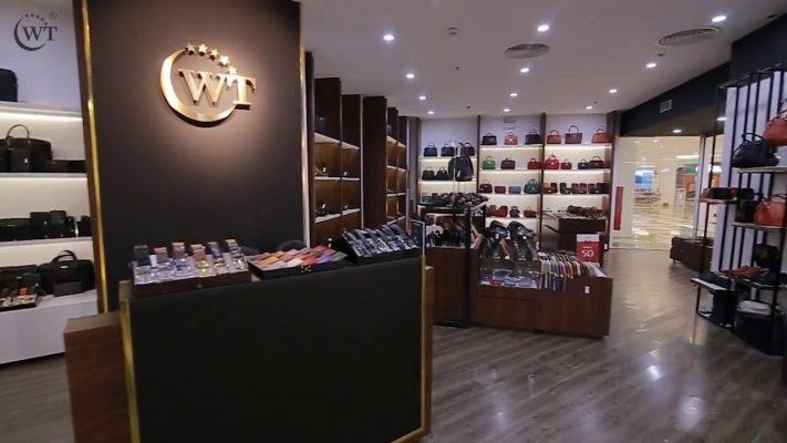 wt leather